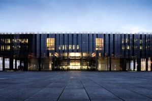 Court of Justice of the European Communities / Cour de justice d