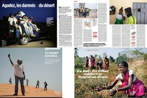 Pages de Pages de 2015-10-29_Le Point_Agadez_ZUM - copie copie copie copie copie